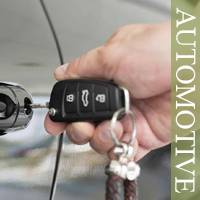 Anchor Locksmith Store Belvedere Tiburon, CA 415-366-8368